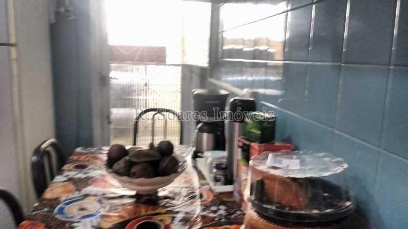12. - Casa em Condomínio à venda Rua Nogueira,Rio de Janeiro,RJ - R$ 400.000 - LDCN30001 - 13