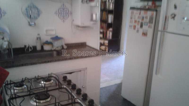14. - Casa em Condomínio à venda Rua Nogueira,Rio de Janeiro,RJ - R$ 400.000 - LDCN30001 - 15