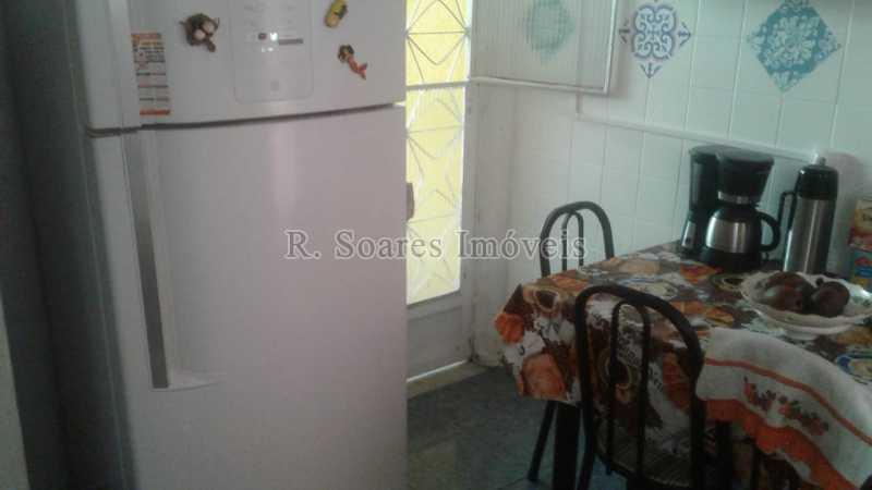 15. - Casa em Condomínio à venda Rua Nogueira,Rio de Janeiro,RJ - R$ 400.000 - LDCN30001 - 16