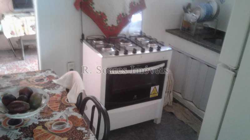 16. - Casa em Condomínio à venda Rua Nogueira,Rio de Janeiro,RJ - R$ 400.000 - LDCN30001 - 17