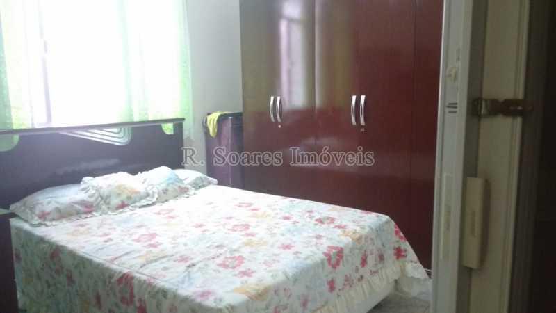 18. - Casa em Condomínio à venda Rua Nogueira,Rio de Janeiro,RJ - R$ 400.000 - LDCN30001 - 19