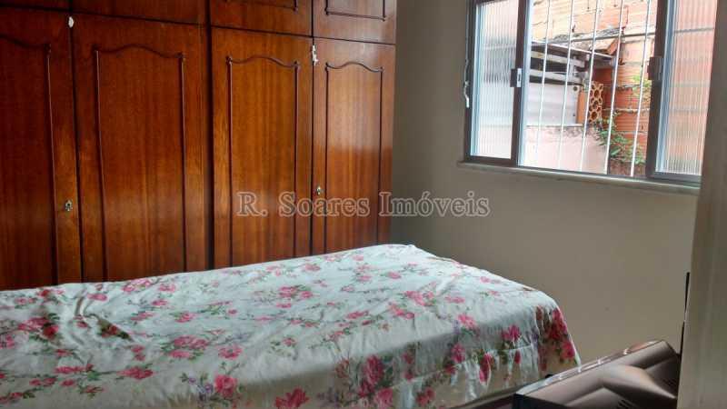 19. - Casa em Condomínio à venda Rua Nogueira,Rio de Janeiro,RJ - R$ 400.000 - LDCN30001 - 20