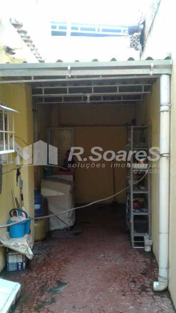 WhatsApp Image 2021-04-07 at 1 - Casa em Condomínio à venda Rua Nogueira,Rio de Janeiro,RJ - R$ 400.000 - LDCN30001 - 26