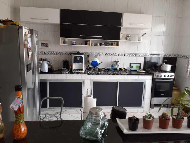 WhatsApp Image 2019-08-05 at 1 - Casa 4 quartos à venda Rio de Janeiro,RJ - R$ 750.000 - VVCA40038 - 12