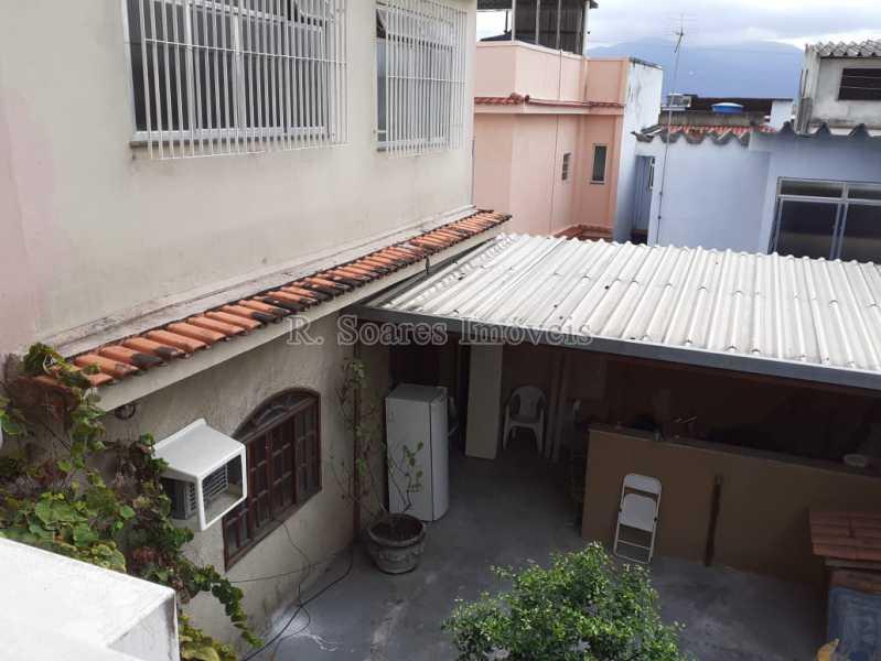 WhatsApp Image 2019-08-05 at 1 - Casa 4 quartos à venda Rio de Janeiro,RJ - R$ 750.000 - VVCA40038 - 29