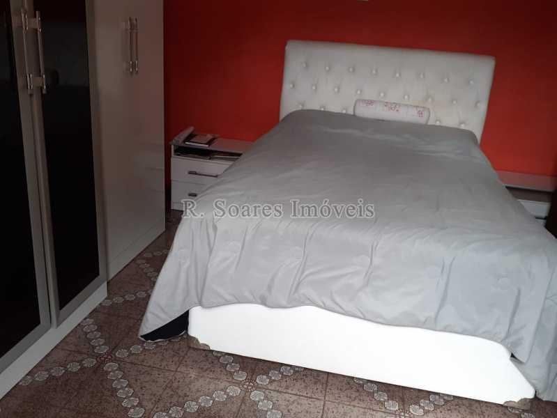 WhatsApp Image 2019-08-05 at 1 - Casa 4 quartos à venda Rio de Janeiro,RJ - R$ 750.000 - VVCA40038 - 15