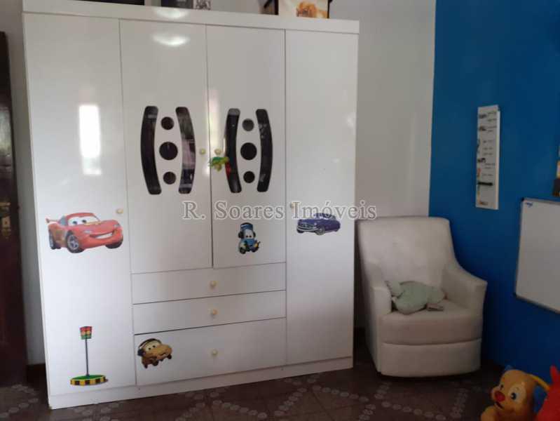 WhatsApp Image 2019-08-05 at 1 - Casa 4 quartos à venda Rio de Janeiro,RJ - R$ 750.000 - VVCA40038 - 18
