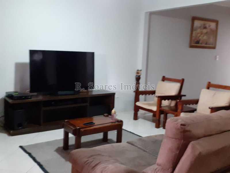 WhatsApp Image 2019-08-05 at 1 - Casa 4 quartos à venda Rio de Janeiro,RJ - R$ 750.000 - VVCA40038 - 6