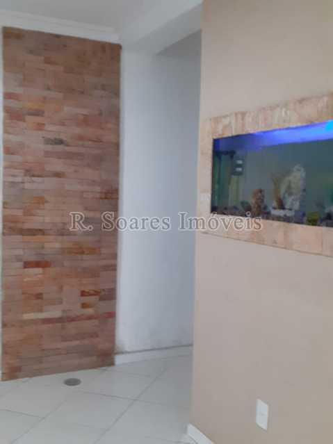 WhatsApp Image 2019-08-05 at 1 - Casa 4 quartos à venda Rio de Janeiro,RJ - R$ 750.000 - VVCA40038 - 21