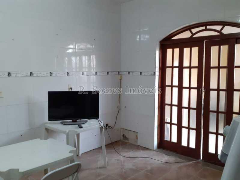 WhatsApp Image 2019-08-05 at 1 - Casa 4 quartos à venda Rio de Janeiro,RJ - R$ 750.000 - VVCA40038 - 22