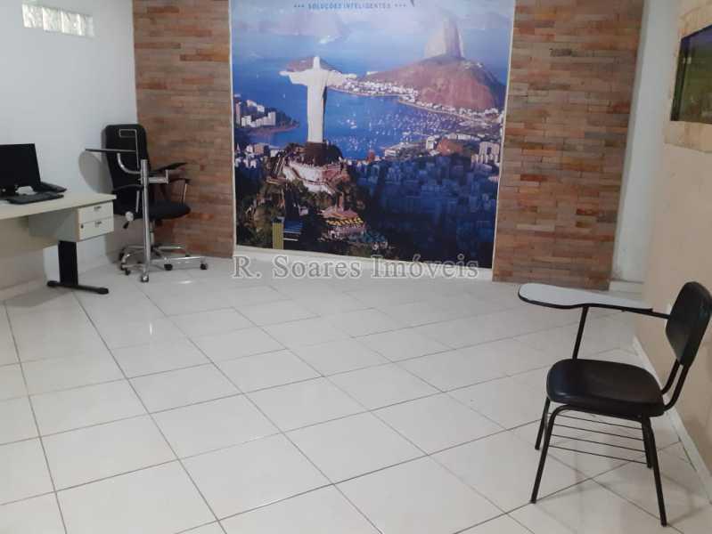 WhatsApp Image 2019-08-05 at 1 - Casa 4 quartos à venda Rio de Janeiro,RJ - R$ 750.000 - VVCA40038 - 20