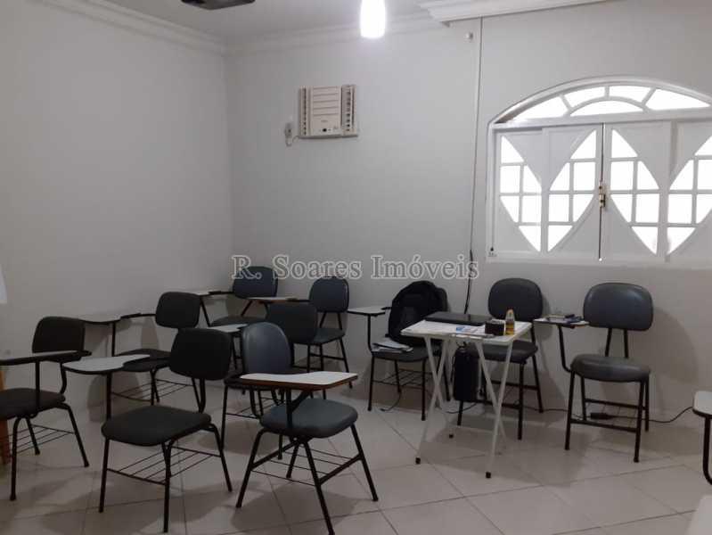 WhatsApp Image 2019-08-05 at 1 - Casa 4 quartos à venda Rio de Janeiro,RJ - R$ 750.000 - VVCA40038 - 25