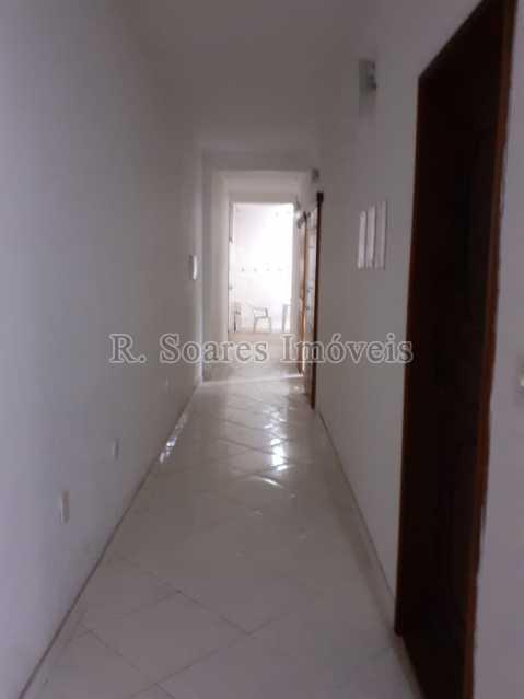 WhatsApp Image 2019-08-05 at 1 - Casa 4 quartos à venda Rio de Janeiro,RJ - R$ 750.000 - VVCA40038 - 26