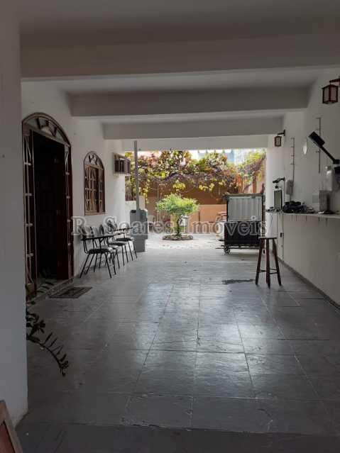 WhatsApp Image 2019-08-05 at 1 - Casa 4 quartos à venda Rio de Janeiro,RJ - R$ 750.000 - VVCA40038 - 28