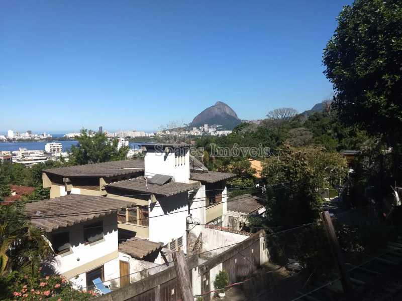 1. - Casa à venda Rua Engenheiro Alfredo Duarte,Rio de Janeiro,RJ - R$ 5.150.000 - LDCA50003 - 1