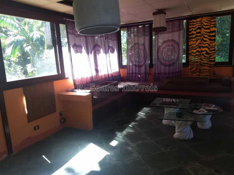 4. - Casa à venda Rua Engenheiro Alfredo Duarte,Rio de Janeiro,RJ - R$ 5.150.000 - LDCA50003 - 5