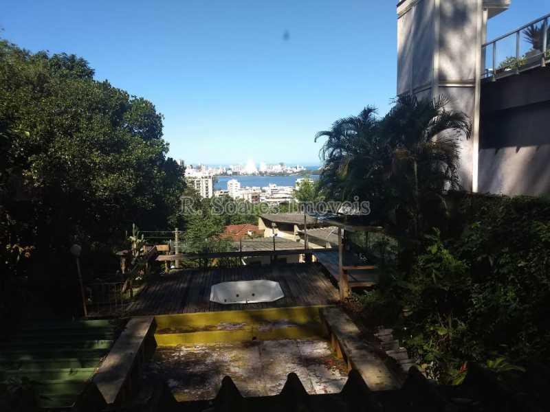 14. - Casa à venda Rua Engenheiro Alfredo Duarte,Rio de Janeiro,RJ - R$ 5.150.000 - LDCA50003 - 15