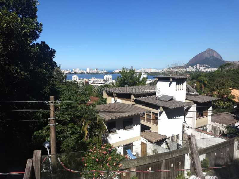 30. - Casa à venda Rua Engenheiro Alfredo Duarte,Rio de Janeiro,RJ - R$ 5.150.000 - LDCA50003 - 31