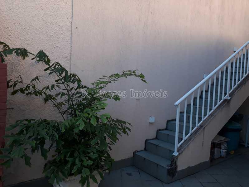20190711_163123_resized_1 - Casa em Condomínio à venda Rua Conselheiro Ferraz,Rio de Janeiro,RJ - R$ 1.000.000 - VVCN40018 - 1