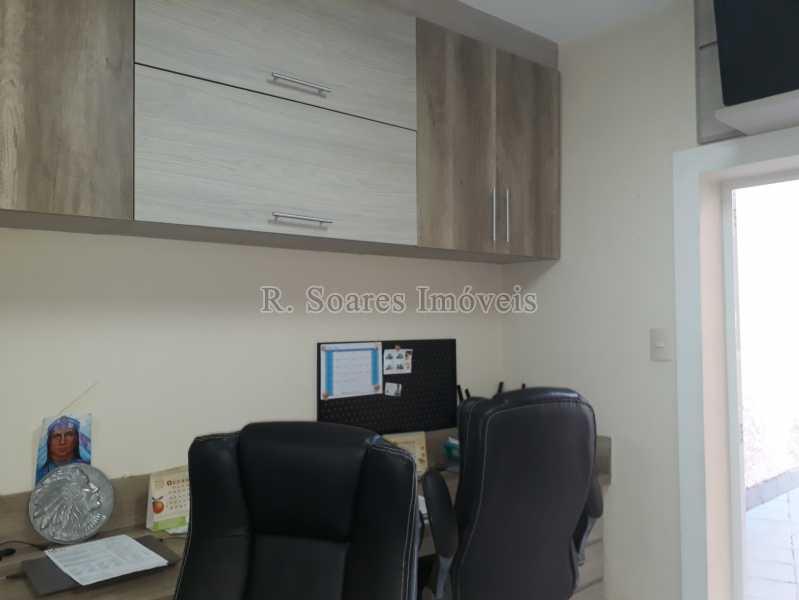 20190711_163207_resized - Casa em Condomínio à venda Rua Conselheiro Ferraz,Rio de Janeiro,RJ - R$ 1.000.000 - VVCN40018 - 4