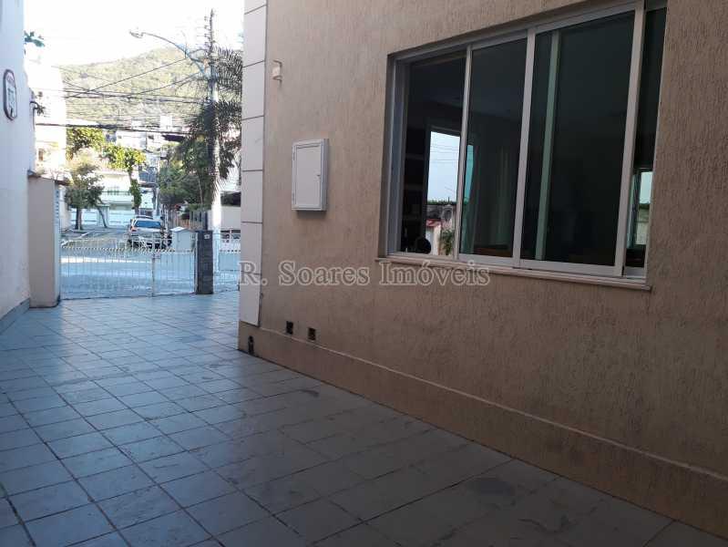 20190711_163218_resized - Casa em Condomínio à venda Rua Conselheiro Ferraz,Rio de Janeiro,RJ - R$ 1.000.000 - VVCN40018 - 5