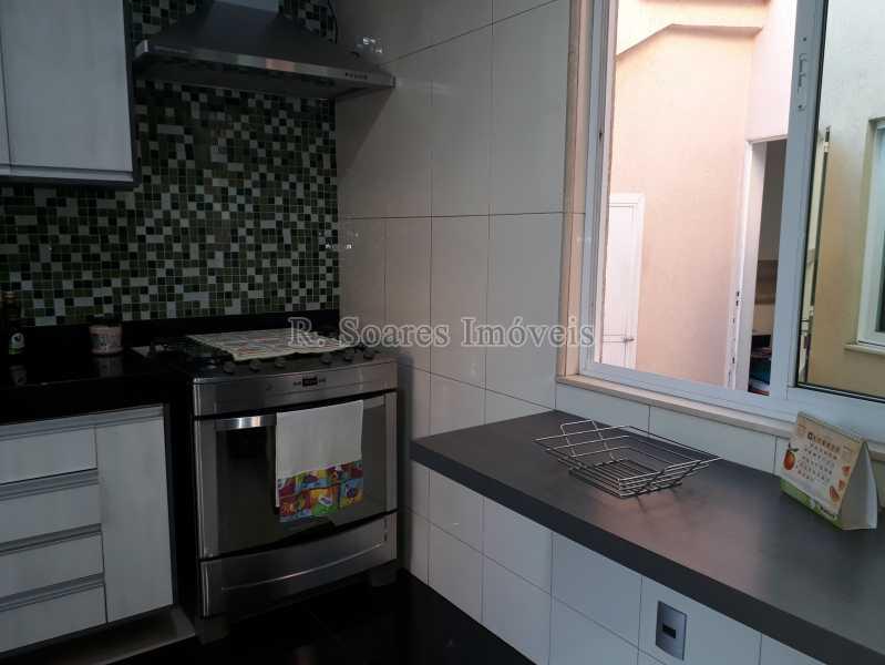 20190711_163305_resized_1 - Casa em Condomínio à venda Rua Conselheiro Ferraz,Rio de Janeiro,RJ - R$ 1.000.000 - VVCN40018 - 7
