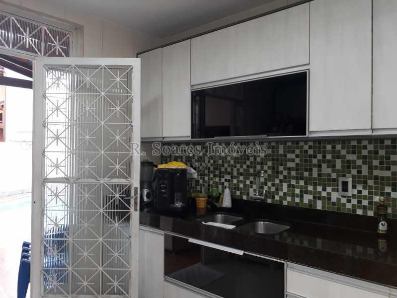 20190711_163313_resized - Casa em Condomínio à venda Rua Conselheiro Ferraz,Rio de Janeiro,RJ - R$ 1.000.000 - VVCN40018 - 8