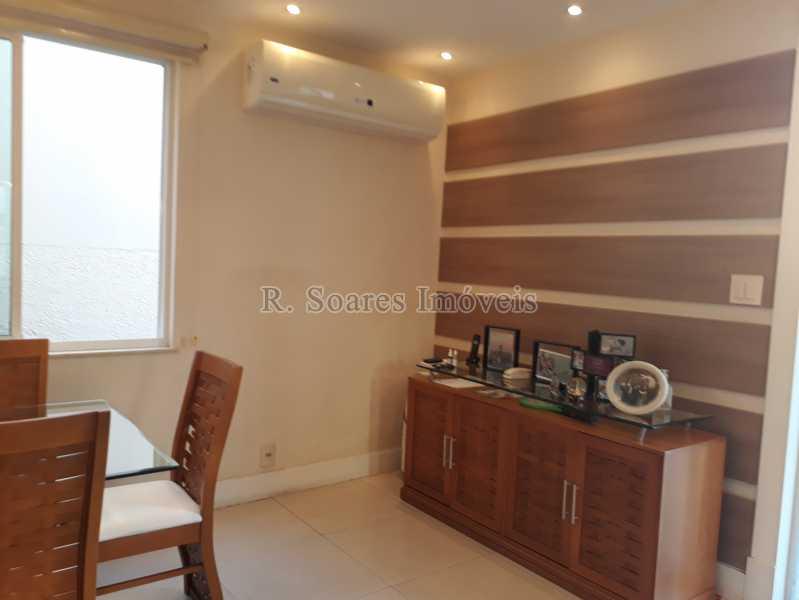 20190711_163415_resized_1 - Casa em Condomínio à venda Rua Conselheiro Ferraz,Rio de Janeiro,RJ - R$ 1.000.000 - VVCN40018 - 11