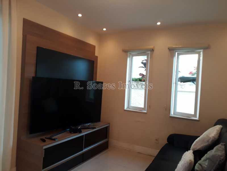 20190711_163502_resized_1 - Casa em Condomínio à venda Rua Conselheiro Ferraz,Rio de Janeiro,RJ - R$ 1.000.000 - VVCN40018 - 13