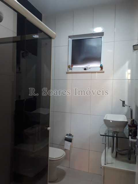 20190711_163728_resized_2 - Casa em Condomínio à venda Rua Conselheiro Ferraz,Rio de Janeiro,RJ - R$ 1.000.000 - VVCN40018 - 17