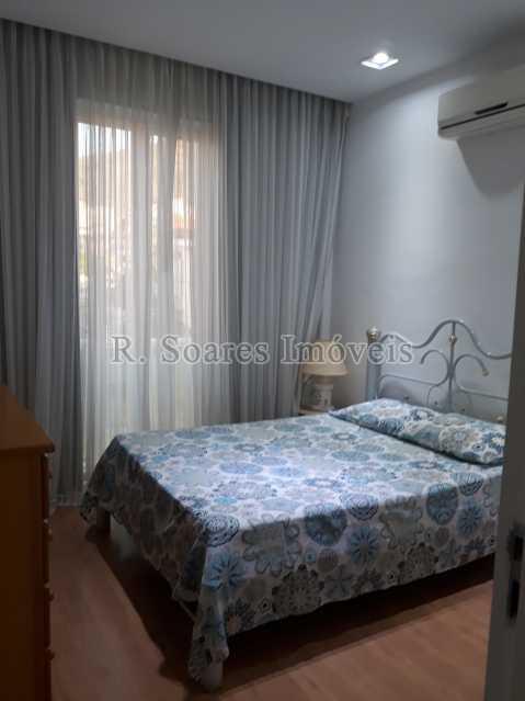 20190711_163833_resized_2 - Casa em Condomínio à venda Rua Conselheiro Ferraz,Rio de Janeiro,RJ - R$ 1.000.000 - VVCN40018 - 19
