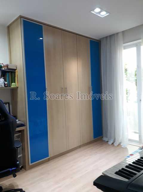 20190711_163857_resized_2 - Casa em Condomínio à venda Rua Conselheiro Ferraz,Rio de Janeiro,RJ - R$ 1.000.000 - VVCN40018 - 20