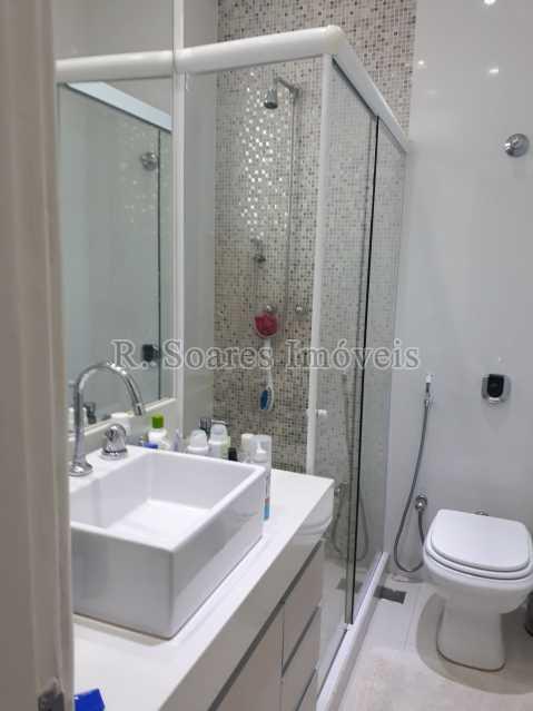 20190711_163955_resized_2 - Casa em Condomínio à venda Rua Conselheiro Ferraz,Rio de Janeiro,RJ - R$ 1.000.000 - VVCN40018 - 22