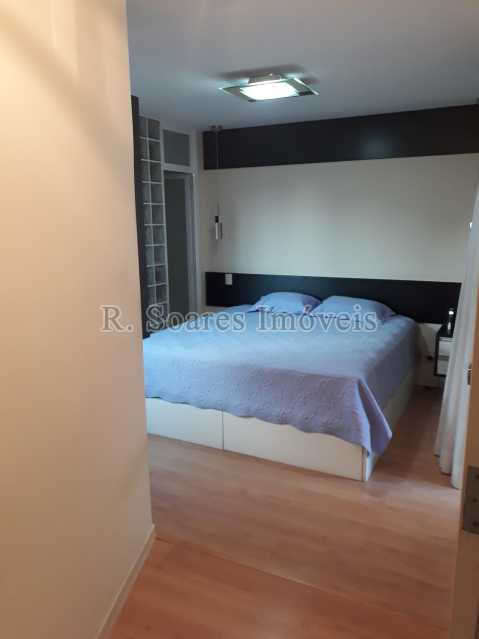 20190711_164034_resized_2 - Casa em Condomínio à venda Rua Conselheiro Ferraz,Rio de Janeiro,RJ - R$ 1.000.000 - VVCN40018 - 23