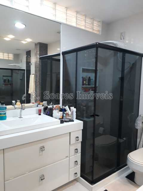 20190711_164221_resized_2 - Casa em Condomínio à venda Rua Conselheiro Ferraz,Rio de Janeiro,RJ - R$ 1.000.000 - VVCN40018 - 24