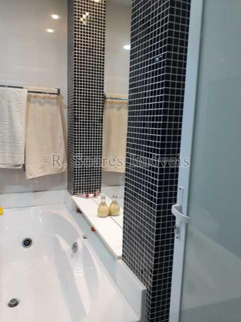 20190711_164227_resized_1 - Casa em Condomínio à venda Rua Conselheiro Ferraz,Rio de Janeiro,RJ - R$ 1.000.000 - VVCN40018 - 25