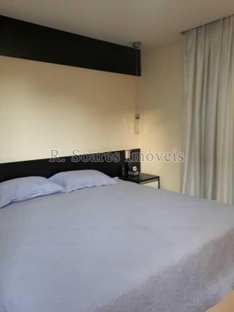 20190711_164258_resized_1 - Casa em Condomínio à venda Rua Conselheiro Ferraz,Rio de Janeiro,RJ - R$ 1.000.000 - VVCN40018 - 26
