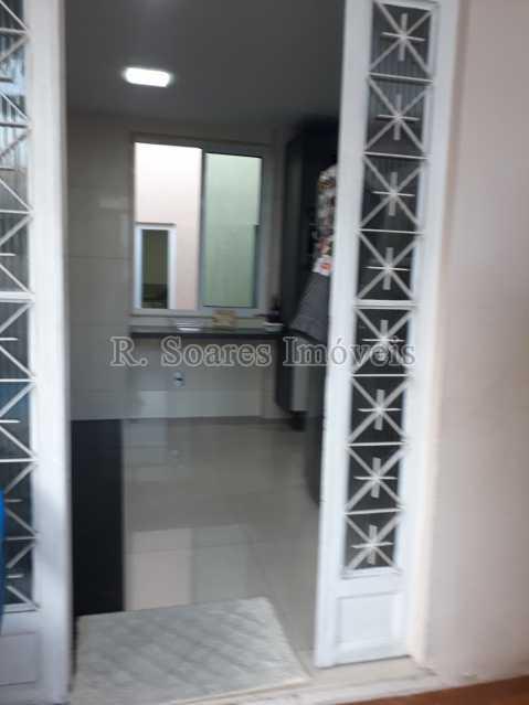 20190711_164430_resized_2 - Casa em Condomínio à venda Rua Conselheiro Ferraz,Rio de Janeiro,RJ - R$ 1.000.000 - VVCN40018 - 29
