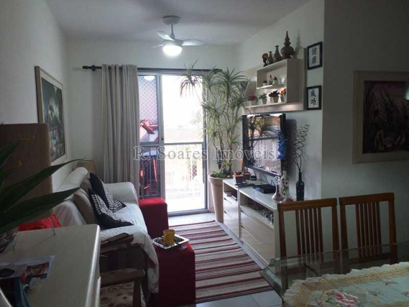 20190802_165055 - Apartamento 2 quartos à venda Rio de Janeiro,RJ - R$ 195.000 - VVAP20434 - 1