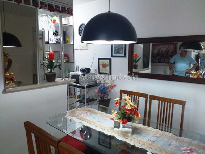 20190802_165537 - Apartamento 2 quartos à venda Rio de Janeiro,RJ - R$ 195.000 - VVAP20434 - 4