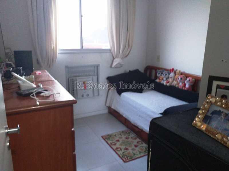 20190802_170121 - Apartamento 2 quartos à venda Rio de Janeiro,RJ - R$ 195.000 - VVAP20434 - 5