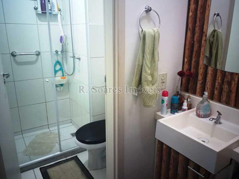20190802_170136 - Apartamento 2 quartos à venda Rio de Janeiro,RJ - R$ 195.000 - VVAP20434 - 6