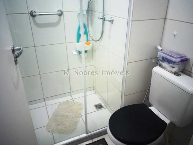 20190802_170141 - Apartamento 2 quartos à venda Rio de Janeiro,RJ - R$ 195.000 - VVAP20434 - 7
