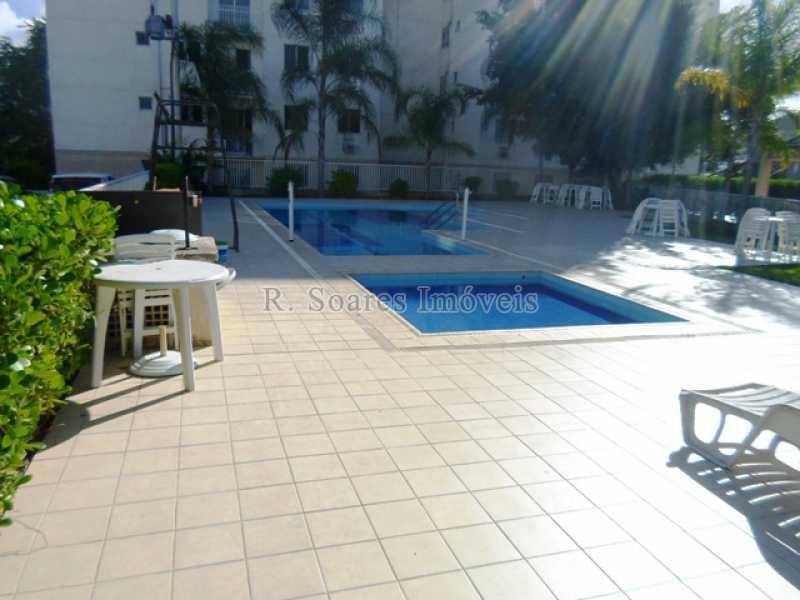 SAM_6857 - Apartamento 2 quartos à venda Rio de Janeiro,RJ - R$ 195.000 - VVAP20434 - 11