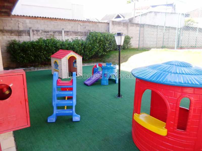 SAM_6858 - Apartamento 2 quartos à venda Rio de Janeiro,RJ - R$ 195.000 - VVAP20434 - 12