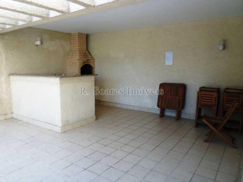 SAM_6863 - Apartamento 2 quartos à venda Rio de Janeiro,RJ - R$ 195.000 - VVAP20434 - 17