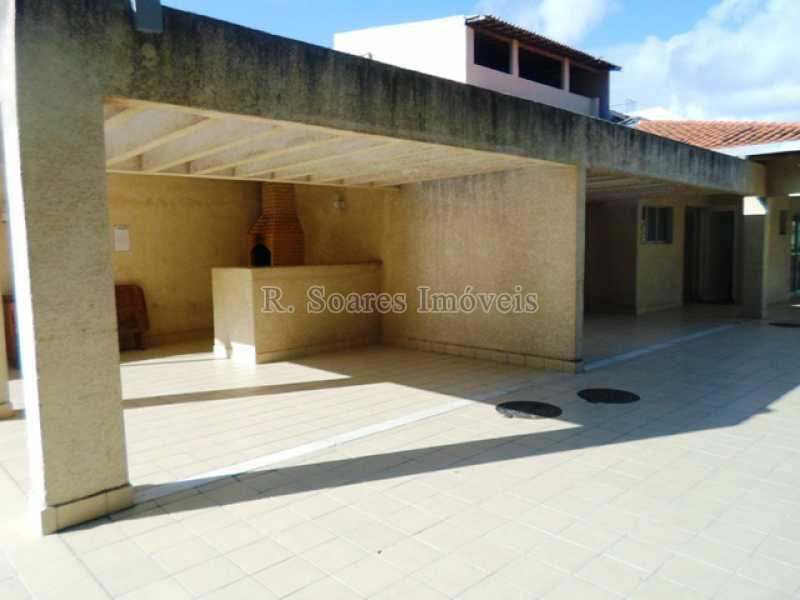 SAM_6864 - Apartamento 2 quartos à venda Rio de Janeiro,RJ - R$ 195.000 - VVAP20434 - 18