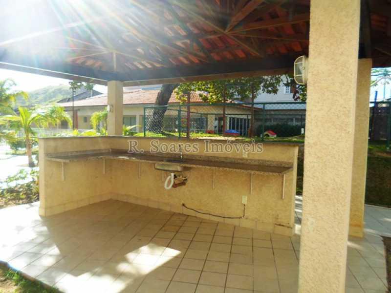 SAM_6867 - Apartamento 2 quartos à venda Rio de Janeiro,RJ - R$ 195.000 - VVAP20434 - 19