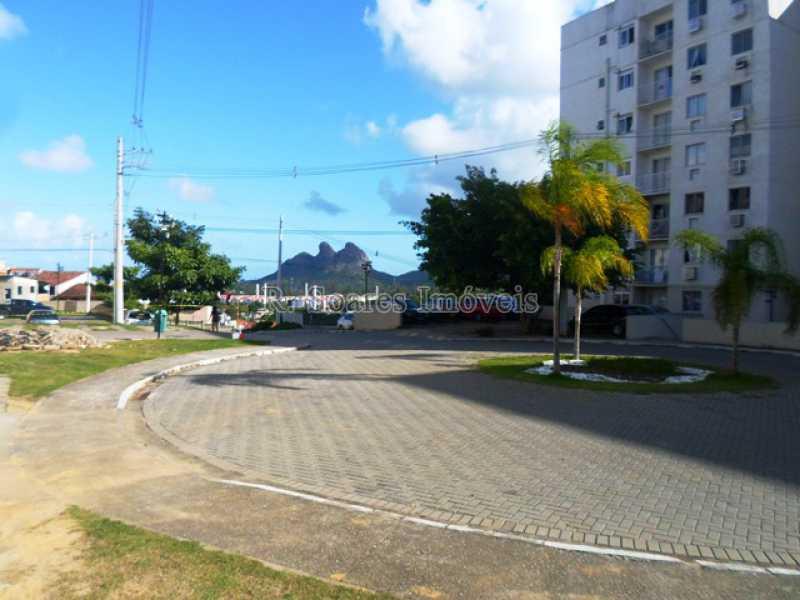SAM_6868 - Apartamento 2 quartos à venda Rio de Janeiro,RJ - R$ 195.000 - VVAP20434 - 20