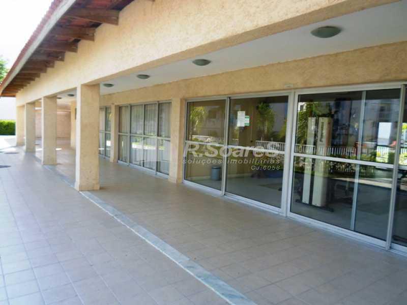 SAM_6860 - Apartamento 2 quartos à venda Rio de Janeiro,RJ - R$ 195.000 - VVAP20434 - 22